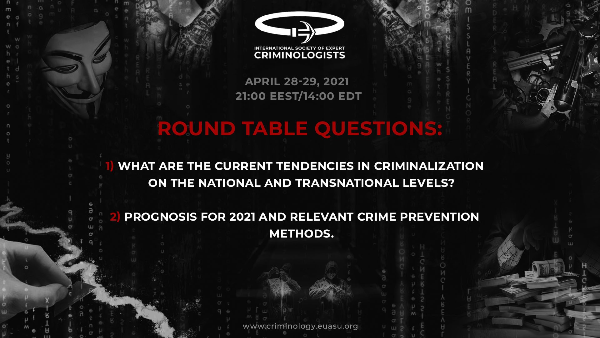 Round Table questions