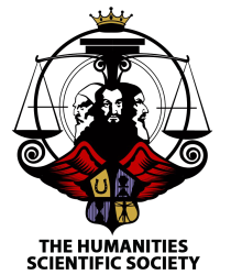The Humanities Scientific Society